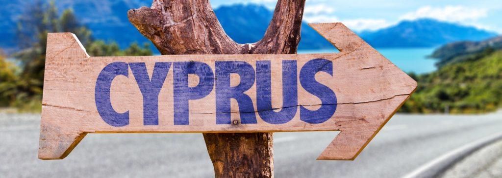 Ta sig runt på Cypern