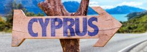cypern skylt panorama 300x107 - Ta sig runt på Cypern