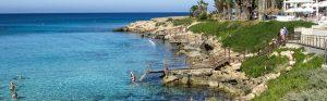 cypern turism panorama 300x93 - cypern_turism_panorama