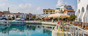 limassol panorama 300x124 - limassol_panorama